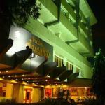 Hotel Jawahar,  Ulhāsnagar