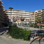 Hotel Pictures: CYE 5 Rentalmar, La Pineda