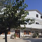 Gracia Apartments,  Funtana