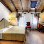 Hotel Antica Locanda Il Sole, Castel Maggiore