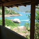 Hotel Pictures: Casa Calhaus da Cajaíba, Parati-Mirim