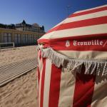 Mercure Trouville Sur Mer,  Trouville-sur-Mer