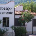 Albergo Torrente, Vieste
