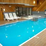 Hotel Pictures: Super 8 Campbellton, Campbellton
