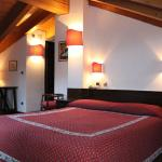 Hotel Stambecco,  Cogne
