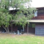 Fotos de l'hotel: Mt Beauty Holiday Home, Mount Beauty