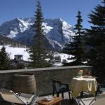 Hotel Sud Ovest,  Sestriere