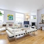 onefinestay - Marylebone private homes, London