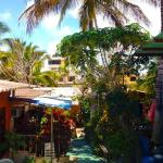 Hotel Pictures: Nelyza's Suites & Adventure, Puerto Ayora