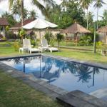 Heavenly Homestay Kuta Lombok, Kuta Lombok