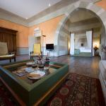 Palazzo Castiglioni Luxury Suites, Mantova