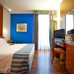 Qualys Hotel Royal Torino, Turin
