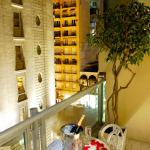 Hotel Pictures: Ulises Recoleta Suites, Buenos Aires