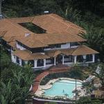 Hotel Pictures: Hacienda Primavera Wilderness Ecolodge, Hacienda Mundo Nuevo
