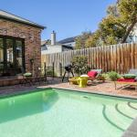 Pasley St - A Luxico Holiday Home, Melbourne