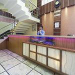 Hotel Heritage Inn,  Varanasi