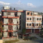 Hotel Sports,  Pokhara