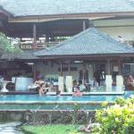 Balisani Padma Hotel, Legian