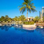 Habtoor Grand Resort, Autograph Collection, Dubai