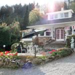 Hotel Pictures: B&B La Source Fleurie, Profondeville