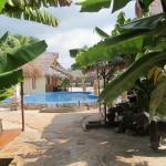 Harmony Home, Sihanoukville