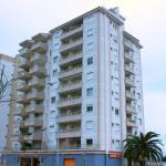 Apartamentos Jardines de Gandía VI 3000,  Gandía