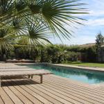 Hotel Pictures: Les Vignes 83, Six-Fours-les-Plages