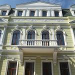 Premium Residence, Batumi