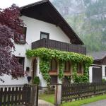 Hotel Pictures: Pear Tree House, Hallstatt
