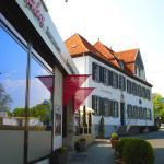 Hotel Fürstenberg, Bad Neuenahr-Ahrweiler