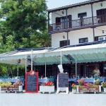 Remezzo Guesthouse, Agios Ioannis Pelio