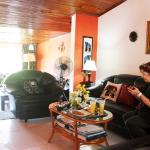 Hantana Home Stay, Kandy