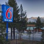 Motel 6 Mammoth Lakes, Mammoth Lakes