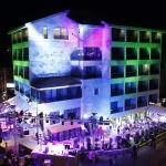 One To One Hotel – Dhour Choueir,  Dhour Choueir
