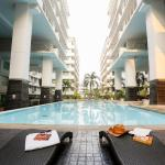 The Capital Resort @ Sukhumvit 50, Bangkok