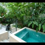 Foto Hotel: Villa 10 on Grant - Luxury Holiday Villa, Port Douglas