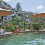 Hotelfoto's: Samarinda Jewel by the Sea, Point Lookout