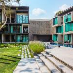 Lima Duva Resort, Ko Samed