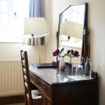 Hotel Pictures: True Lovers Knot, Blandford Forum