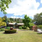 Fotografie hotelů: Valley Guest House, Yarra Glen