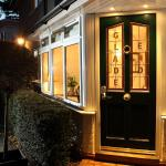 Glade End Guest House, Marlow