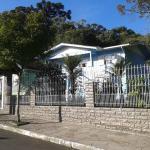 Residencial Reginatto,  Gramado