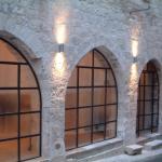 Hotel Pictures: Four Maison d'Hôtes, Montcuq
