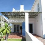 Paternoster Pride 2 Holiday Home, Paternoster