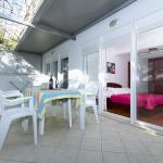 Apartment Summer Lady, Makarska