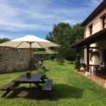 Hotel Pictures: Hotel Rural El Texeu, Parres de Llanes