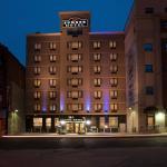 (4.5/5)   Sumner Hotel  reviews