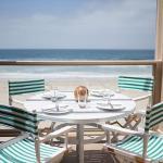 Oceanfront Getaway,  San Diego