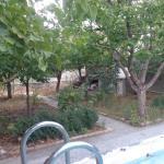Guest House at Keri street, Yerevan