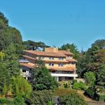 Hotel Pictures: Hotel Auberge de la Bruyere, Pouzauges